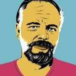 Intervista a Philip K. Dick