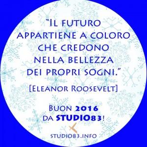 auguri-2016-studio83