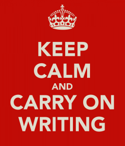 keep-calm-and-carry-on-writing-4