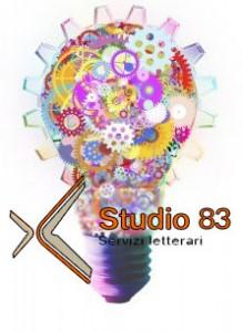 studio83-idea